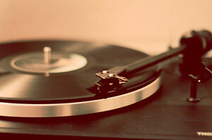 I am looking to buy Albums - Records - Vinyl Collections