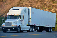 Looking for Experienced AZ Driver: $0.55 / mile + Benefits