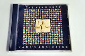 Janes Addiction CD