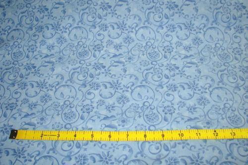 Quilt Backing Fabric Ebay