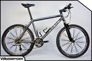 Klein Mountain Bike