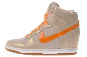 100% authentic 4bec2 4184c Nike Dunk Sky High Liberty