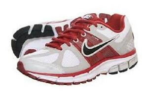 outlet store 1b106 2b3b7 Nike Womens Air Pegasus 28