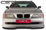 BMW E39 Frontspoiler