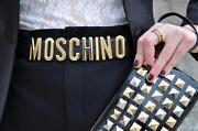 Moschino Belt