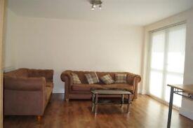 2 Bedroom flat to rent, Wilmslow road