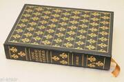 Easton Press Three Musketeers