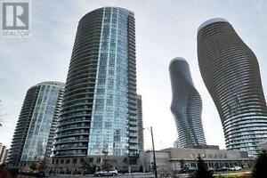 Condo Rental -70 ABSOLUTE AVE #310