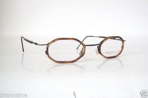 da08990b9b NEOSTYLE Eyeglasses