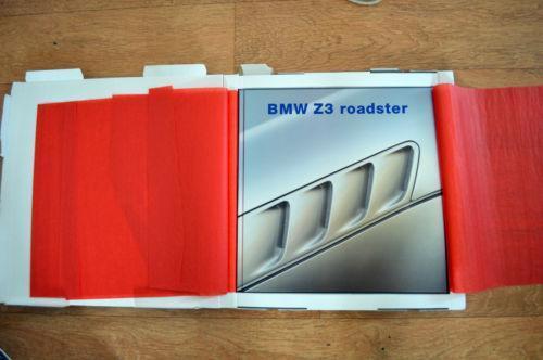 on Bmw Z3 Chrome Engine Parts