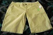 Womens Old Navy Shorts