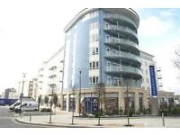 LOVELY 1 BEDROOM FLAT AVAILABLE IN BANTAM HOUSE, BEAUFORT PARK, NW9 5AA