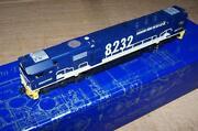 NSWGR Model Trains