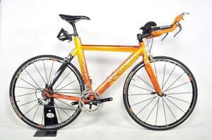 Triathlon Bikes Ebay