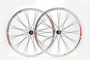 Vuelta Wheelset