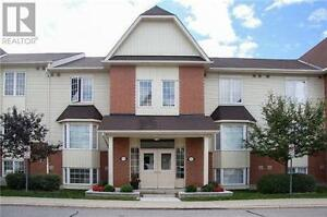 2 Bedroom Condo in Petra Way Complex Whitby-Available Nov 1st
