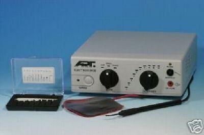 Dental Medical Electrosurgical Machine 110v 7 Electode Tips Bonart E1usa Co.