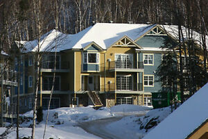 Mont Blanc Condo: Ski In-Ski Out - 2 cac - 2 Bedrooms