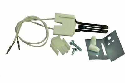Packard Furnace Igniter Ignitor for Nordyne Intertherm Miller  632363 903758