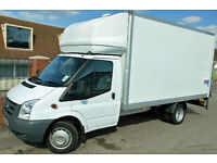 House Removals/Man and Van/House clearance