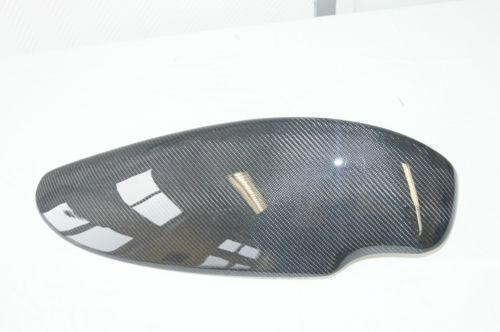 porsche 996 tacho auto motorrad teile ebay. Black Bedroom Furniture Sets. Home Design Ideas