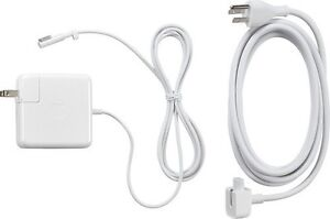 Apple MagSafe Power Adapters for MacBook