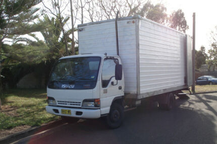 Melbourne Affordable House Office Moving Rubbish Junk Removal