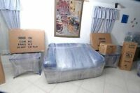 CAREFULL MOVERS, FREE QUOTES 226.700.3611