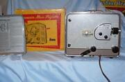 Kodak Brownie Movie Projector