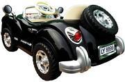 12V Car