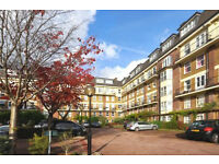 Lovely 2 bed with a massive living room in Wapping ideal for sharers!