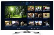 LED TV WiFi