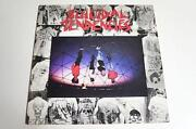 Suicidal Tendencies LP