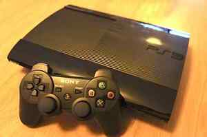 Ps3 for sale 90 firm