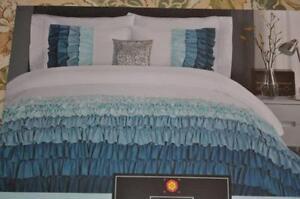 Cynthia Rowley Bedding Ebay