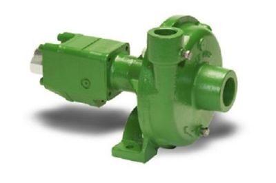 New Ace Hydraulic Centrifugal Pump 206. Ace Parts  Fmc-150-hyd-206
