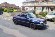 Cheap Cars VW Golf