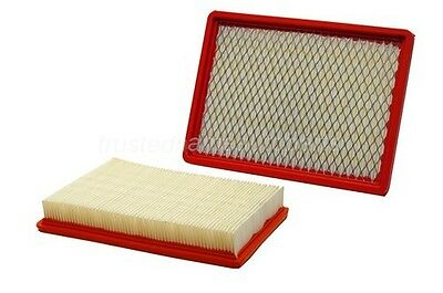 Engine Air Filter fits Buick Cadillac Chevrolet Oldsmobile Pontiac