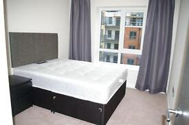Luxury 1 bedroom flat in new development of Beaufort Park!!!
