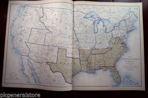 United states map ebay gumiabroncs Choice Image
