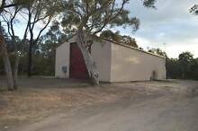 Large Shed for Lease ! St Marys Penrith Area Preview
