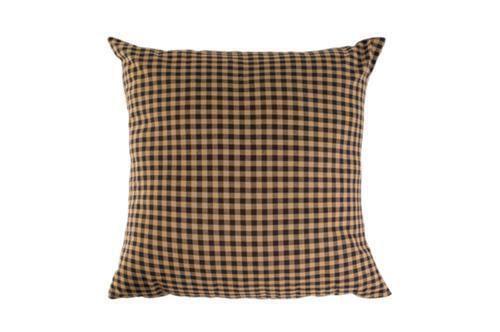 Primitive Throw Pillows For Couch : Primitive Throw Pillows eBay