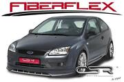 Ford Focus Frontlippe