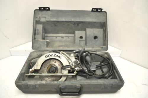 Skil Saw Case Ebay