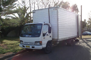 Melbourne Affordable House Office Moving Rubbish Junk Removal Melbourne CBD Melbourne City Preview
