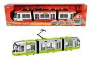 Straßenbahn Spielzeug