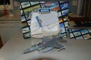 F 16 Falcon
