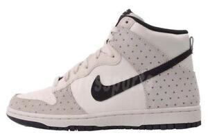 size 40 3ae11 29732 Nike Dunk Hi Skinny
