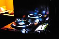 Super cheap mobile DJ weddings,birthdays etc
