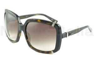 581c3a56645 Ebay Christian Dior Vintage Sunglasses